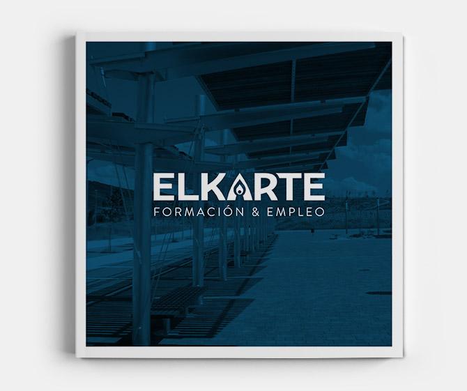 Fundación Elkarte Proyecto Educativo