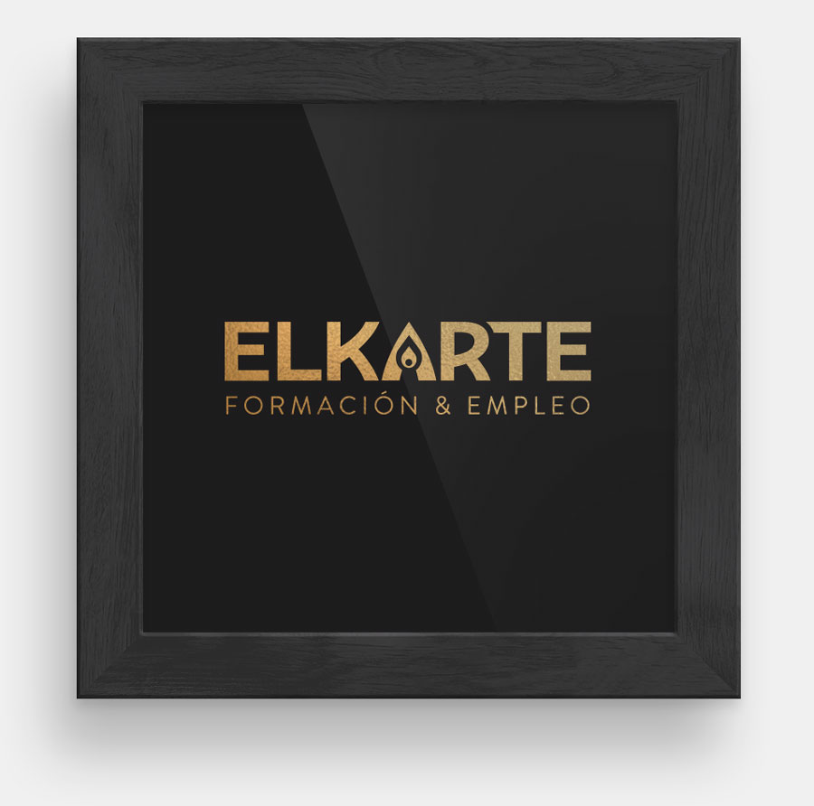 Fundación Elkarte - Formación e Inserción Laboral